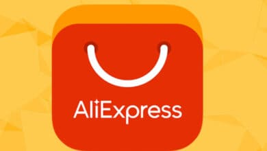 Govt blocks 43 more mobile apps, including AliExpress, Alipay Cashier, CamCard