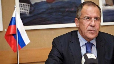 'All parties to benefit if Nagorno-Karabakh ceasefire honoured'