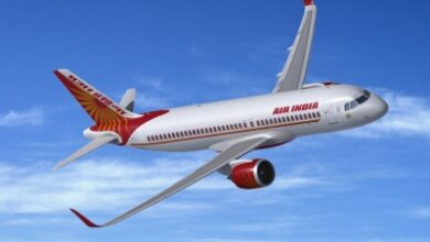 Alliance Air to commence Mumbai-Goa flights from Dec