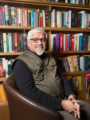 Amitav Ghosh's 'Gun Island' now in Hindi, Marathi, Malayalam