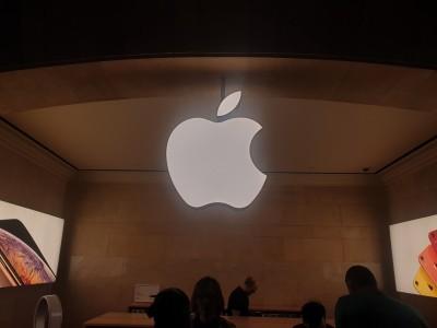 Apple users may play Fortnite via Nvidia cloud gaming service