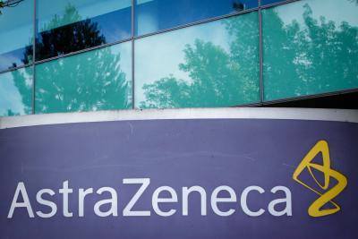AstraZeneca vax highly effective in preventing Covid-19