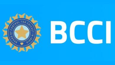 BCCI invites applications for national selectors, deadline is November 15