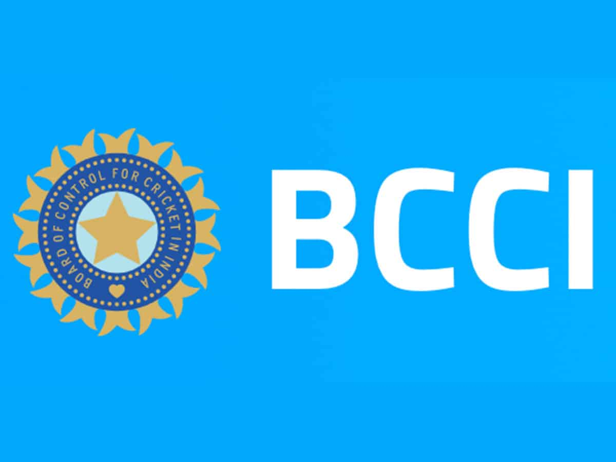 BCCI invites applications for national selectors, deadline is November 15