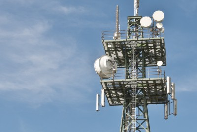 BIF recommends change in definition of broadband