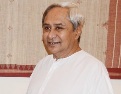 BJD wins both bypolls in Odisha