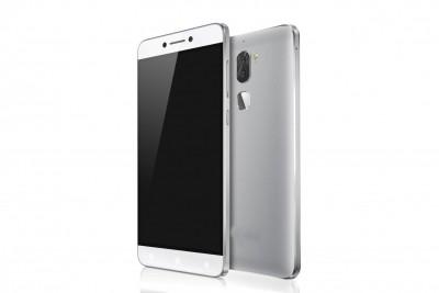 Black Friday sale logs $9bn in US, smartphones bring in $3.6bn