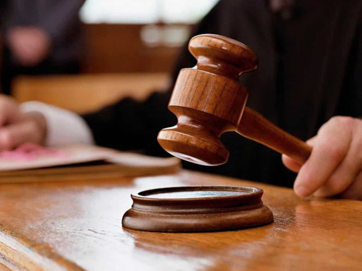 Special court grants CBI, ED time till Dec 2 to complete probe in Aircel case