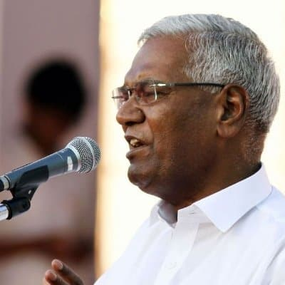 CPI opposes banking licence to industrial/business houses
