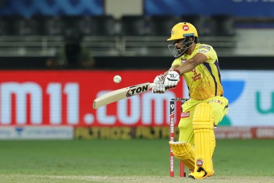 CSK look to change core group after worst finish to IPL season