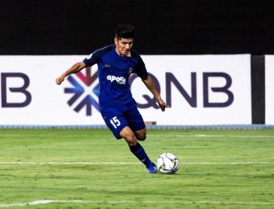 Chennaiyin beat Jamshedpur 2-1 in box-to-box slugfest