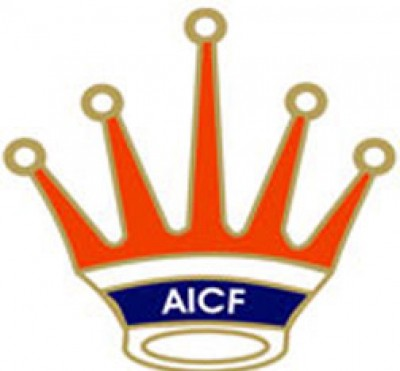 Chess Players Forum complains against AICF's 'anti-player' rules