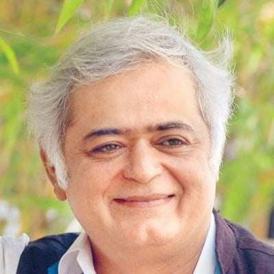 'Chhalaang' director Hansal Mehta decodes why sports-based films do well
