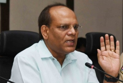 Comprehensive transportation plan to be developed for Hyderabad
