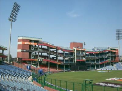 DDCA announces 8 panels; Cricket Advisory Committee next week