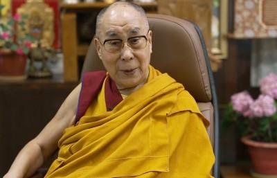 Dalai Lama's 2nd autobiography translated into Assamese