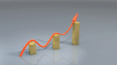 Dalmia Bharat's Q2 net profit logs 6-fold growth