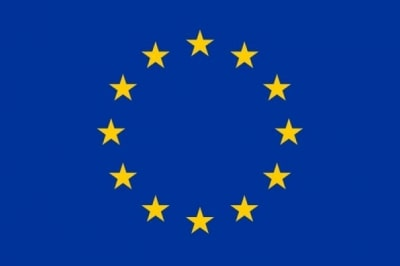 EU urges Afghan Peace Council to 'include diverse membership'