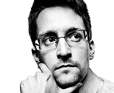 Edward Snowden applies for dual US-Russian citizenship