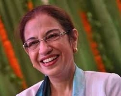 Ex-Congress MP to join SP on Monday
