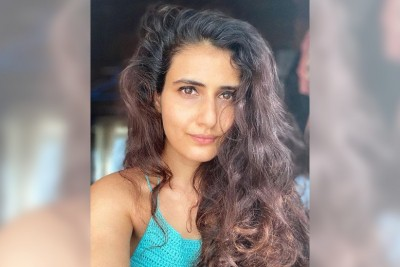 Fatima Sana Shaikh: Fate of a film isn't in my hand, my performance is
