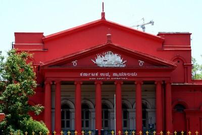 Franklin Templeton moves SC against Karnataka HC order on shut funds