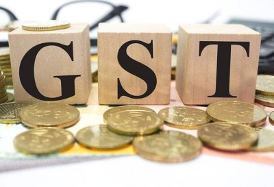 GST collections expected to be 30% lower at Rs 9L cr in FY21