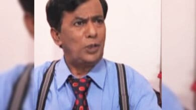 Hyderabadi comedian Ghulam Subhani dies at 60