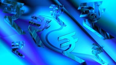 Govt infuses Rs 6K cr in NIIF debt platform to increase infra funding