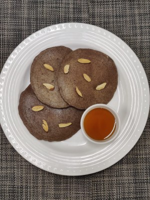 Hemp pasta, flourless jaggery choco cake among Chennai star hotels healthy offerings