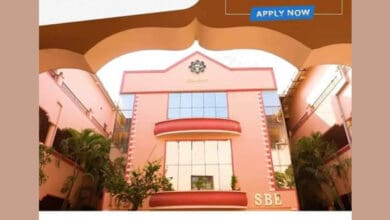 Admissions open for PG management course in ICBM-SBE