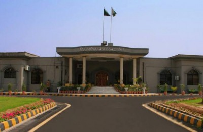 IHC defers decision to declare Sharif proclaimed offender