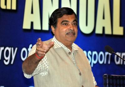 India an auto-manufacturing hub in 5 years? That's Gadkari's 'dream'