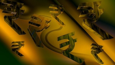 Indian Metals and Ferro Alloys' Jul-Sep net profit at Rs 44 cr