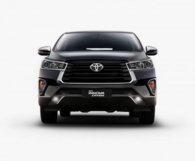 India's economic fundamentals strong, hopeful of growth trajectory: Toyota (IANS Special)