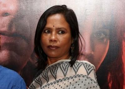 Irrfan's wife Sutapa Sikdar nostalgic on first Diwali without actor