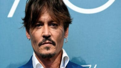 Photo of Johnny Depp asked to resign from 'Fantastic Beasts' franchise