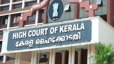 HC defers trial in Kerala actress attack case till Nov 6