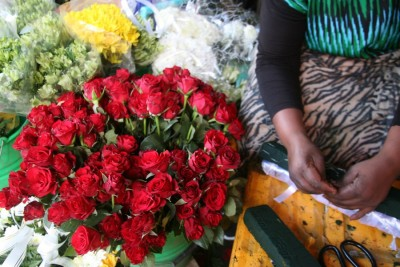 Kenya's exports to African countries hit pre-Covid level