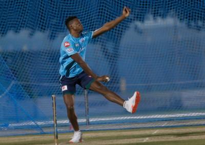 Kings XI and Titans XI enter Andhra T20 cricket final