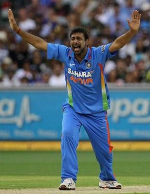 Knew Gilchrist was vulnerable on the ball pitched up, recalls Praveen Kumar (Magic Moments Ind-Aus)