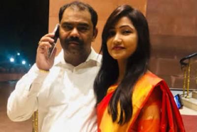 K'taka BJP MLA's wife's car seized as Maha Police bust IPL betting racket