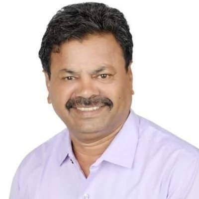 K'taka BJP leader makes U-turn, says 17 MLAs' sacrifice must be respected