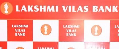 Lakshmi Vilas Bank's shares plunge 9% on Q2 loss, auditors' concern