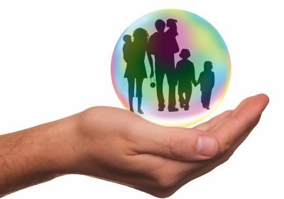 Life insurers can get digital consent till March 31: IRDAI
