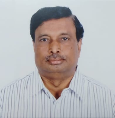 Little-known RSS worker elected unopposed to RS from K'taka