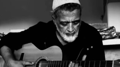 Photo of Video of Lucky Ali singing 'O Sanam' will turn you nostalgic