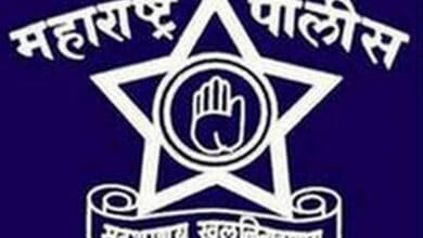 58 Maharashtra Police personnel test COVID-19 positive