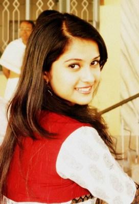 Maha BJP targets MVA again on Disha Salian case