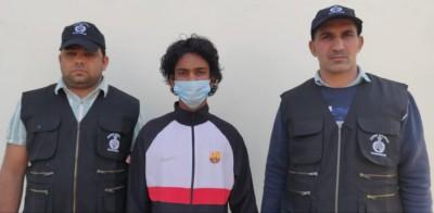 Man held for shooting friend in Gurugram, old rivalry suspected